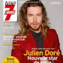 Julien Doré - 454 x 528