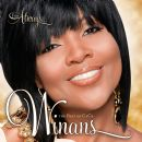 CeCe Winans - For Always - The Best of CeCe Winans