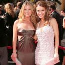 The 34th Annual Daytime Emmy Awards