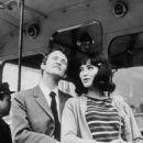 De l'amour (1964) - 454 x 676