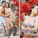 Jorge Aravena and Paola Toyos - 454 x 302