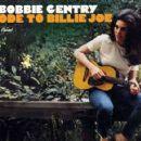 Bobbie Gentry - 454 x 422