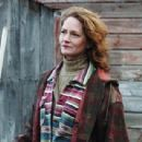 Melissa Leo star as Ceci in The Cake Eaters.