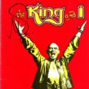 """Souvener Program for 1977's """"The King and I"""""""