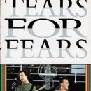 Tears for Fears - Knebworth '90