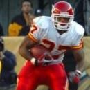 Larry Johnson (American football)