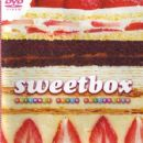 Sweetbox - Ultimate Video Collection