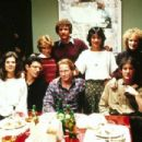 The Big Chill Cast (1983) - 454 x 302