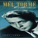 The Mel Tormé Collection: 1944-1985