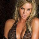 Brandi Pierce - Bikini - 454 x 627
