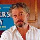 Bruce Lidington