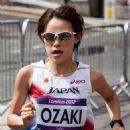 Yoshimi Ozaki
