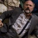 The Walking Dead - Xander Berkeley