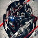 Avengers: Age of Ultron (2015) - 454 x 663