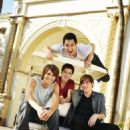 Big Time Rush (2009) - 454 x 682