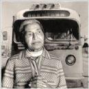Rosa Parks - 236 x 236
