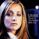 Louise Redknapp - Stuck in the Middle With You