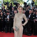 Hofit Golan: the 65th Cannes Film Festival held its opening ceremony
