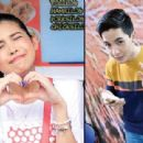 Good working habits we can learn from #AlDub
