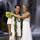 Kate Gosselin and Jonathan Gosselin - 293 x 473