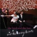 The Bird and the Bee Album - One Too Many Hearts