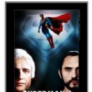 Superman II - 300 x 400