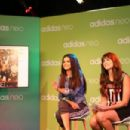 Selena Gomez Neoselenahangout In Los Angeles