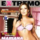 Mariana Ochoa - 454 x 601