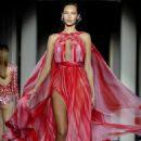 Zuhair Murad Haute Couture S/S 2019 - 454 x 681