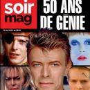 David Bowie - 454 x 643