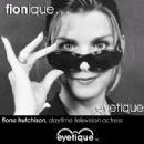 Fiona Hutchison - 337 x 335