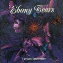 Ebony Tears - Tortura Insomie
