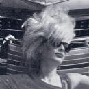 Linda Susebach