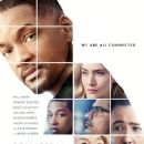 Collateral Beauty (2016) - 454 x 674