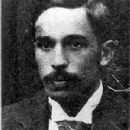 Thomas Ellison