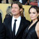 Angelina Jolie Joins Academy Awards Presenters Lineup - 454 x 726