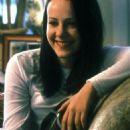 Becky Pollard