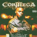 Cormega - The Testament