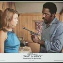 Richard Roundtree - 454 x 364