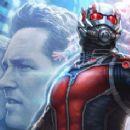 Ant-Man (2015) - 454 x 237