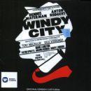 West End Musicals - 454 x 454