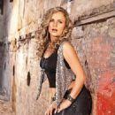 Aura Cristina Geithner - 454 x 681