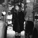 Ingrid Pitt - 412 x 500