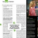 Elizabeth Banks – Total Film Magazine (May 2017) - 454 x 613