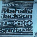 Negro Spirituals (Everytime I Feel The Spirit)