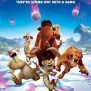 Ice Age: Collision Course (2016) - 454 x 674