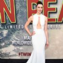 Madeline Zima – Showtime's 'Twin Peaks' Premiere in Los Angeles