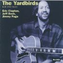 The Yardbirds Album - Blue Eyed Blues