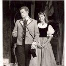 Richard Rodgers - 278 x 374