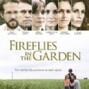 Julia Roberts Fireflies In The Garden